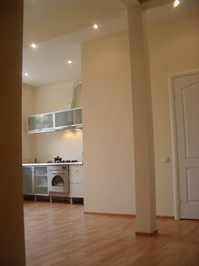 Photo for Cozy Very Quiet Apartment 5 Min To Center By Trolleybus