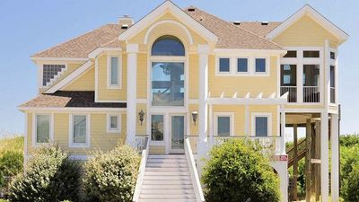 Photo for WL971, Oceanfront GOLD