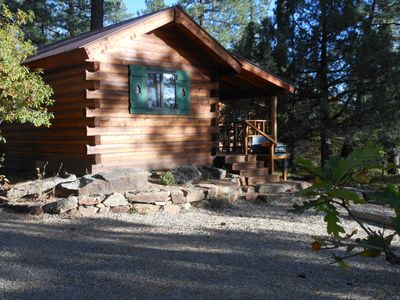 Photo for La Plata Mountains Bunkhouse - Cozy/Comfortable/Economical