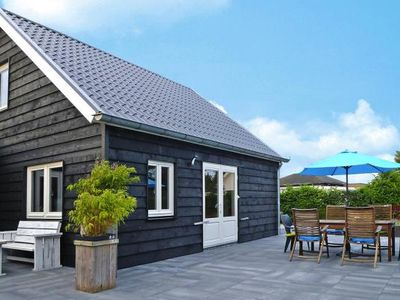 Photo for holiday home, Renesse  in Zeeland - 6 persons, 3 bedrooms