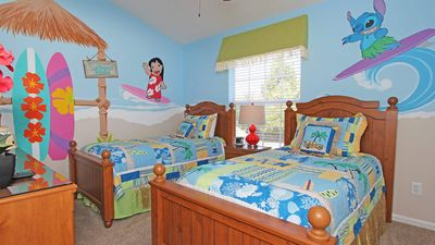 Photo for Family Townhome perfect for your kids!  by VIP Orlando