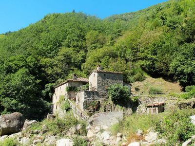 Photo for Vacation home Mulino Francesco Saverio (CNG110) in Castelnuovo di Garfagnana - 10 persons, 5 bedrooms
