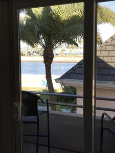 Photo for Private Home steps away from Mission Bay! Stay & Play @ the Bay...