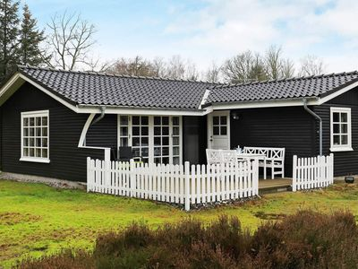 Photo for 6 person holiday home in Hals