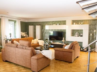 Photo for 3 bedroom accommodation in Medebach