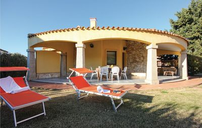 Photo for 3 bedroom accommodation in Costa Rei -CA-