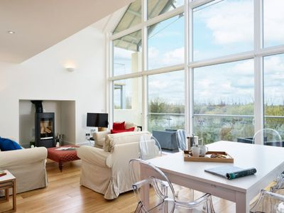 Photo for The Swallows (HM121), Cotswolds - sleeps 8 guests  in 4 bedrooms