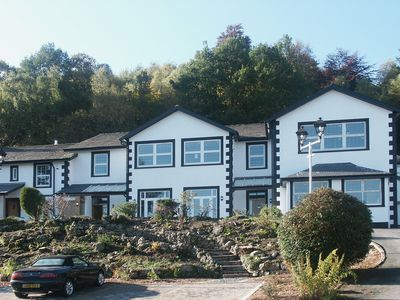 Photo for 2 bedroom accommodation in Thornthwaite