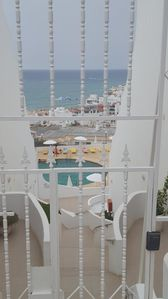 Photo for Albufeira, 5 minutes to the beach (61)