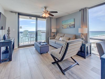 Photo for SunDestin 1012 - Book your spring getaway!