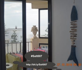 Photo for 2BR Apartment Vacation Rental in ARMACAO DE PERA