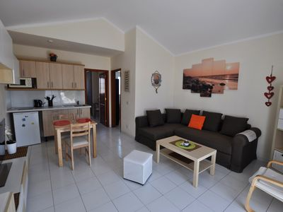 Photo for 1BR Apartment Vacation Rental in PUERTO DEL CARMEN