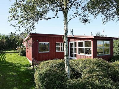 Photo for 5 person holiday home in Roslev