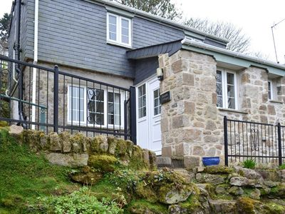 Photo for 3 bedroom property in Mousehole and Newlyn.