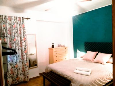 Photo for Apartments in the historic center