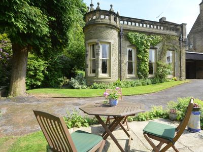 Photo for 1 bedroom Wing in Glossop - 52417