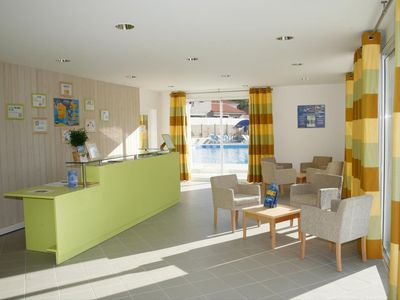 Photo for 1 bedroom accommodation in Saint Brevin