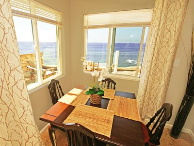 Photo for 1BR Cottage Vacation Rental in San Diego, California