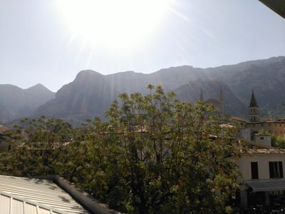 Photo for 3BR House Vacation Rental in soller