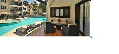 Photo for The Royal Suites at Lifestyle Holidays Vacation Resort, ALL INCLUSIVE
