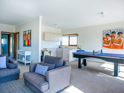 Photo for POINT NEPEAN ROAD RYE (R3470080) - BOOK NOW FOR SUMMER BEFORE YOU MISS OUT