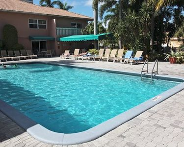 Photo for Coconut Bay Resort. One Bedroom Suite! Best Rates. Book Now!