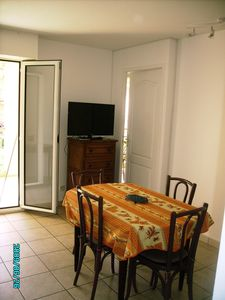 Photo for Rent apartment t2 in Sainte Maxime