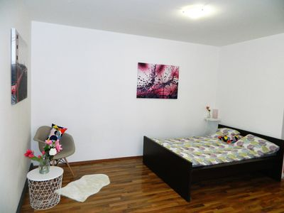Photo for Apartmán Křenka Brno -