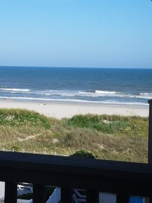 Photo for New Listing! Oceanfront 2BR/2ba Condo North Myrtle Beach