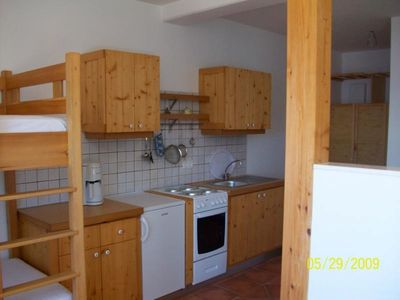 Photo for Apartment Anita - Apartment 2 with great view of the islands Kornati