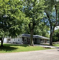 Photo for 3BR House Vacation Rental in Newburgh, Indiana