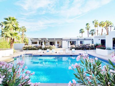 Photo for 6BR House Vacation Rental in Palm Desert, California