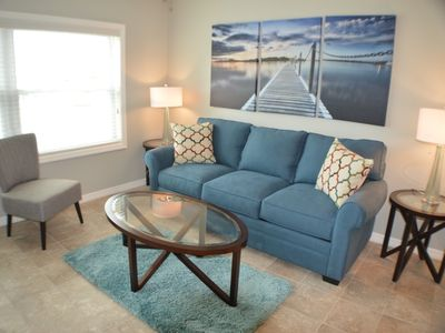 Photo for Villas at John's Pass 03 2BR 1BA