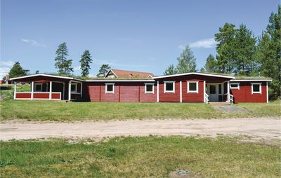 Photo for 1BR Apartment Vacation Rental in Ljungby