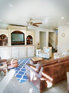 Photo for Saint George 4 bed 3 bath Luxury Oasis! Zions, Hurricane, Sand Hollow. Sleeps 10