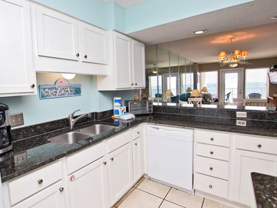 Boardwalk 486- The Beach Life is the Best Life Spend Spring Break in Gulf Shores ~ Book Your Stay Now