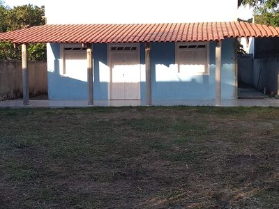 Photo for Beach house in gated community on the island of Itaparica.