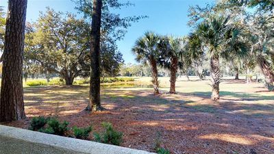 New 1st Floor Single Level Rental with Golf Course Views!