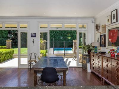 Photo for KENSINGTON Milroy Ave-L'Abode