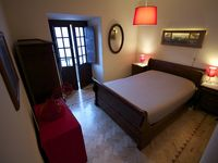 Fantastic place to stay in the heart of Óbidos