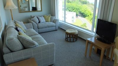 Photo for Croft Court 70 - Two Bedroom House, Sleeps 5