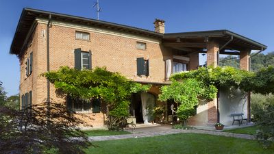 Photo for Italian Country House