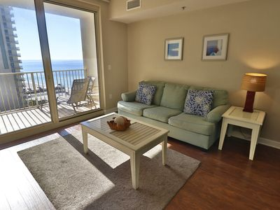 Photo for Shores of Panama 2BR Great Summer Deals!