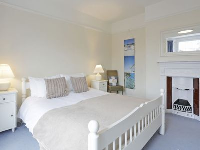 Photo for Vacation home Pebble  in Aldeburgh, East of England - 7 persons, 4 bedrooms
