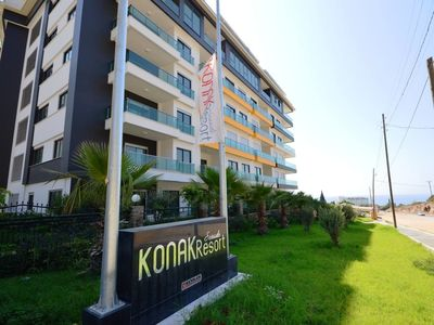 Photo for 3 bedroom Apartment, kon