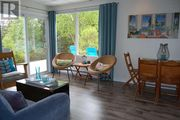 Surf & Sand Retreat (Hubbards/Bayswater/Chester)