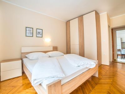 Photo for Apartment Barcic / Two Bedrooms A1
