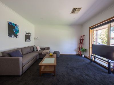 Photo for Rose View House - 2BR, pet friendly, sleeps 6