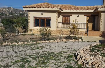 Search 140 holiday lettings