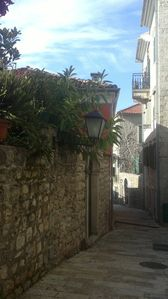 Photo for The best location in the heart  of old city of Herceg Novi